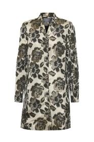 Cuannelis frakke