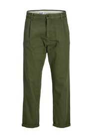 Chinos JEFF TRENDY AKM 556