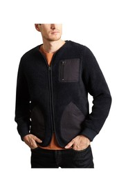 Skipper Polar Fleece