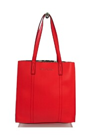 Repeat M0014788 Leather Tote Bag