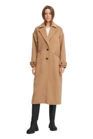 Vera coat AV1913