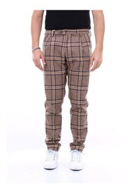 Trousers FREDERICK