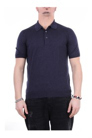 4351023503 Short sleeves Polo