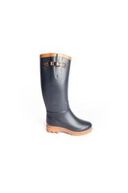 Aigletine Fur 2 Shoes