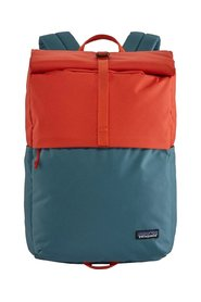 Arbor Roll Top Pack 30L