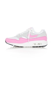W AIR MAX 1 ESS WOMAN SNEAKERS BV1981.101