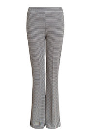 Pantalon 01A02-02659100/2
