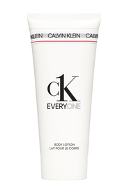 Every One Body Lotion 200 ml.