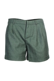 Wool Shorts -Pre Owned Condition Very Good