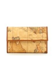 Geo Classic wallet
