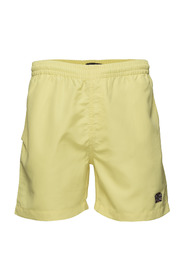 Becketts Branded Swin Short