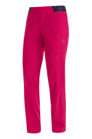 Massone Pants Women