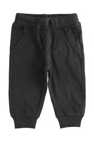 Sweatpants 41360