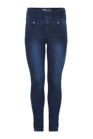Jeggings 821197