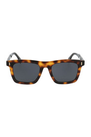 Sunglasses FF M0101/S 71CT4