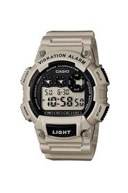 WATCH UR W-735H-8A2