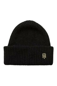 AW0AW10654 HAT