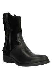 BOOTS G3103 C11 F41 SOFTWAX