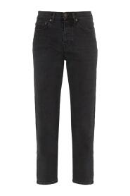 Jeans CW002