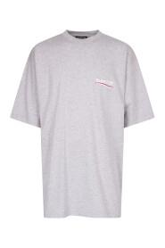 T skjorte