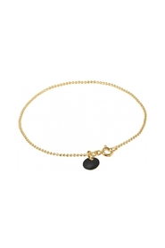 Bracelet Ball Chain Armbånd