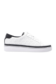 Champan lace-up sneakers