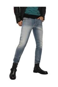 D Bazer 081AP - jeans