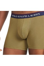 Boxer Brief 3 Pack Boxer