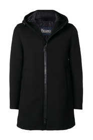 CHAQUETON SOFT SHELL IMPERMEABLE