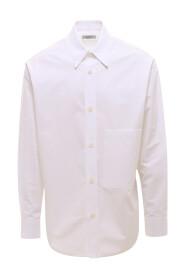 Shirts VV0ABH007BK