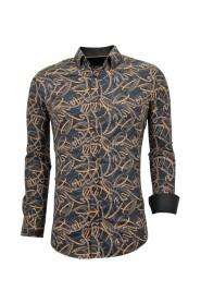 Luxurious Stylish Shirt