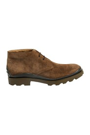Shoes Laced XXM04E00D80RE0