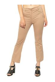 MICROFLAIRE TROUSERS