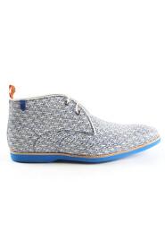 Shoes 10014/13