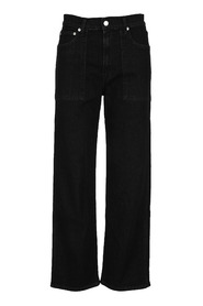 K10DW206D Trousers
