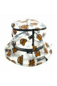 Cappello PU bear C21MO03
