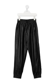 SUPERTEEN TROUSERS