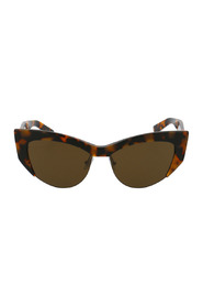 Sunglasses LINA I 0867O