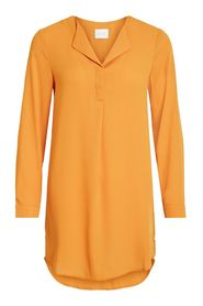 Tunic Long sleeved