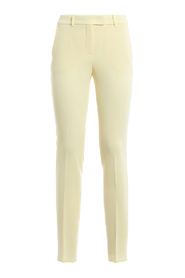 trousers 613101076 027