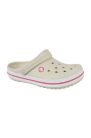 Crocs Crocband Clog K 204537-1AS
