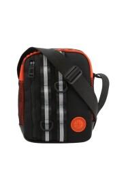 Bag E4APME1A0012