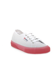 SNEAKERS A00 WEDGE EXTASE