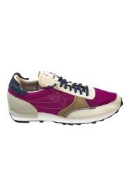 DBREAK shoes