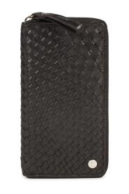 EMILY wallet black