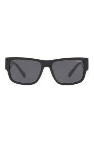 sunglasses VE4369 GB1/81