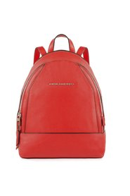 Zainetto Muse Backpack