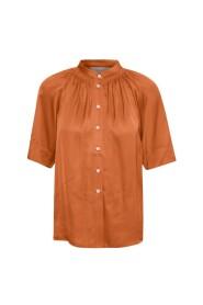 Doria Shirt