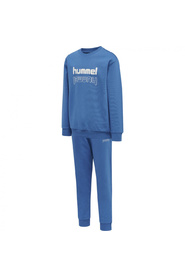 New Spring tracksuit