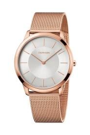 watch K3M2T626
